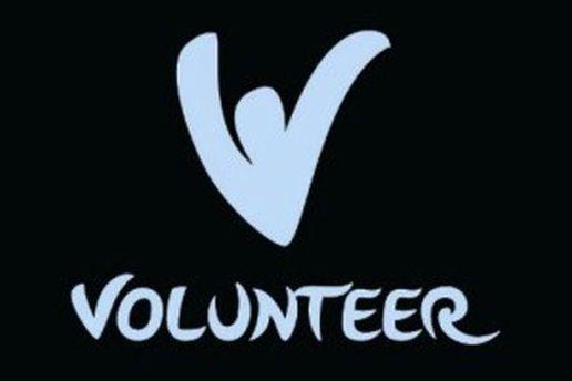 УЄФА виділило 8 млн євро на волонтерів