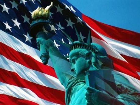 США скоротили різницю між імпортом і експортом