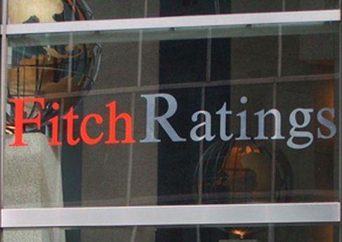 Компания Fitch Ratings прогнозирует снижение транзита российского газа через Украину