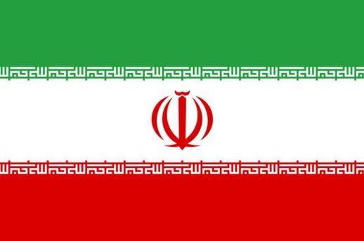 В Ірані за гомосексуалізм карають стратою