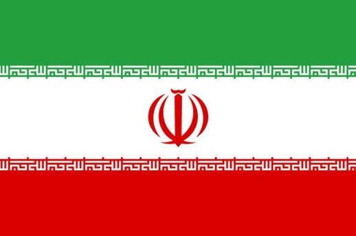В Иране за гомосексуализм наказывают смертной казнью