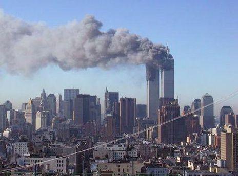 У США готуються до можливих терактів