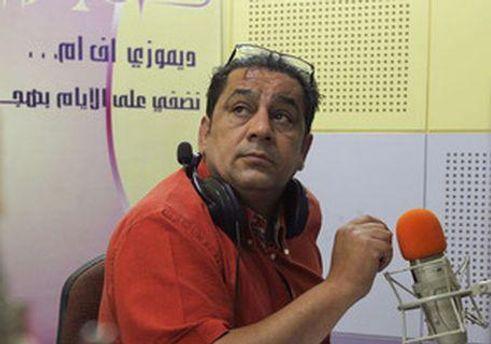 Хаді аль-Мехді критикував владу