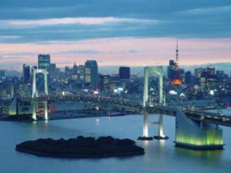Японцы не будут экономить на электричестве