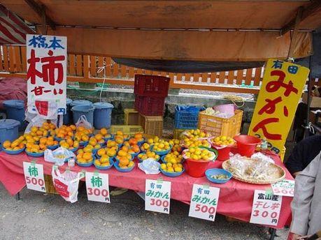 Продукти харчування продовжують дорожчати в КНР