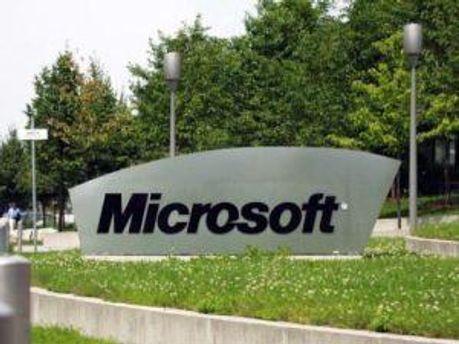 Microsoft посортирует фильмы