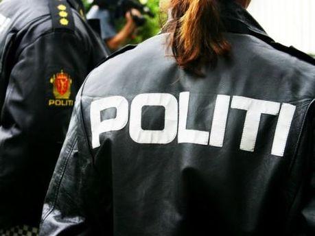 Норвезька поліція запідозрила черговий теракт