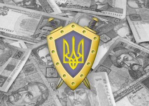 Прокуратура Хмельниччина виявила порушення на суму 2,4 млн. гривень