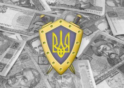 Прокуратура Хмельнитчины выявила нарушения на сумму 2,4 млн. гривен