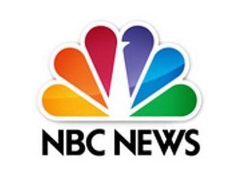 У мікроблог NBC News проникли хакери