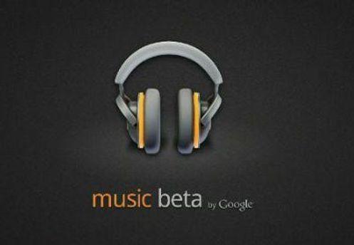 Google Music теперь доступен для IPhone и IPad