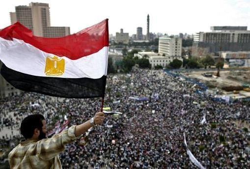 У Каїрі не вщухають сутички