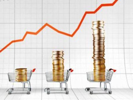 Инфляция в Египте - 8,5%