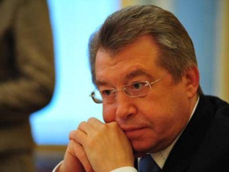 Сергій Тулуб