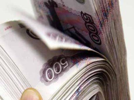 300 млрд рублей получит РФ от приватизации