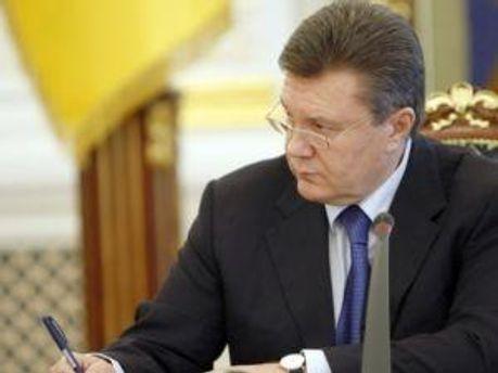 Президент України підписав пенсійну реформу