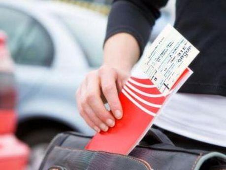 Авіаперевізники готуються до підвищення цін на квитки