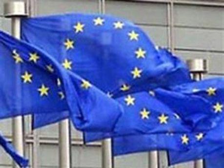 Еврокомиссии поручили вести переговоры по газу