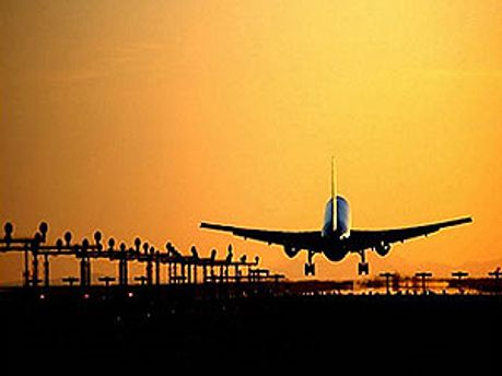 Візи, як і раніше, можна буде отримати в аеропортах Єгипту