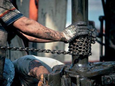 Лівійська нафта знову експортуватиметься