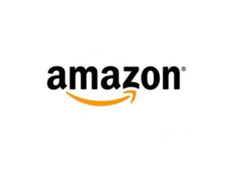 У Amazon — большие планы