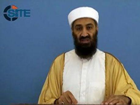 Кадр із розповсюдженого відеозвернення