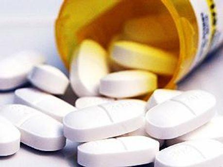 Наркодельцы продавали списанные таблетки