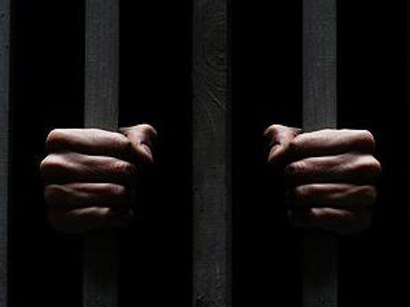 Подростков задержали, ведется следствие