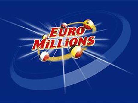 162 мільйонів 256 тисяч 622 євро виграв нормандець в лотереї EuroMillions