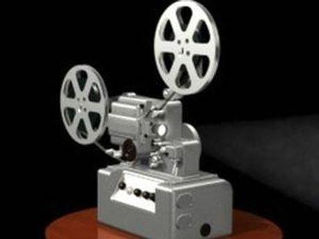 В Украине создадут Фонд поддержки кинематографа
