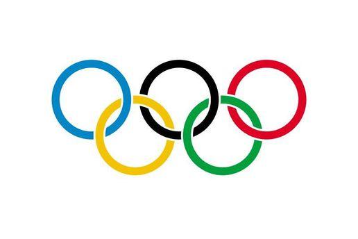 Україна подумує над проведенням Олімпіади-2022