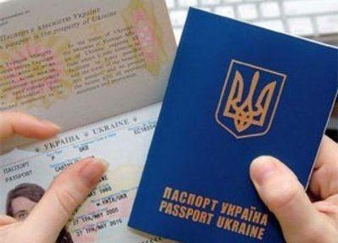 Получить польскую визу становится легче
