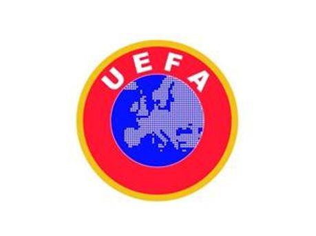 УЕФА проверит украинских врачей