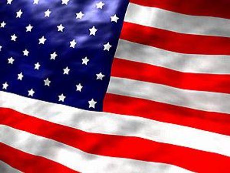 США закликають їхати із Сирії