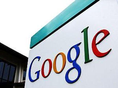 У Google стало на 1000 патентов больше