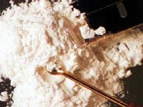 271 кілограм наркотиків потрапив до Австралії з Гонконгу