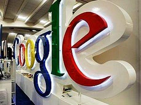 В Google разрабатывают новую