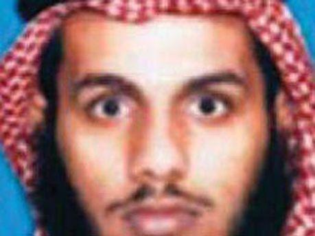 Абу Хафс аль-Шарірі