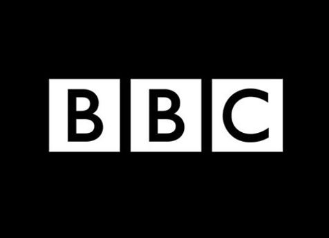 У Лівії поранили журналіста інформаційної служби BBC