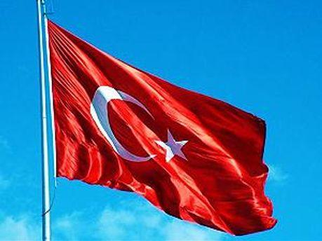 Туреччина попередила