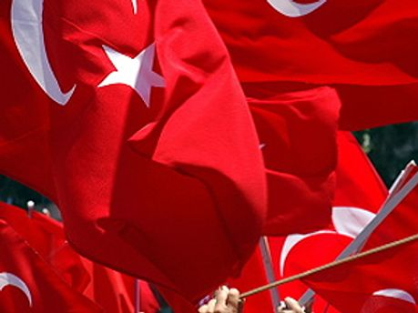 Турция реагирует на действия Кипра