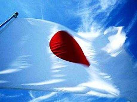 Японцы против ядерной энергетики