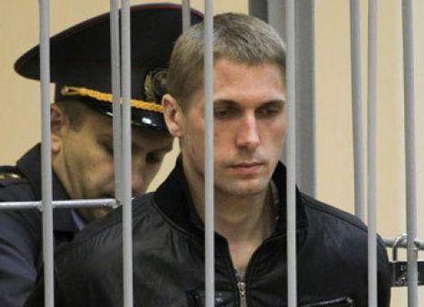 Владислав Ковалев отрицает те показания, которые дал ранее