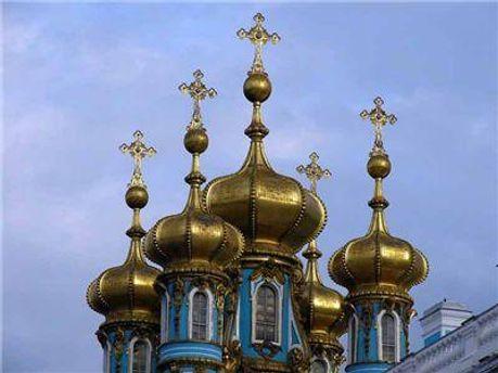 Журналист резко высказывался в адрес РПЦ