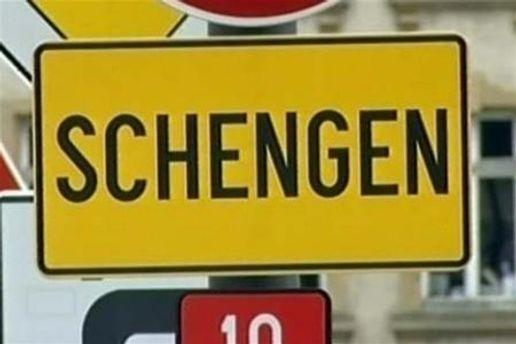 Нидерланды не спешат пускать Румынию в зону Шенген