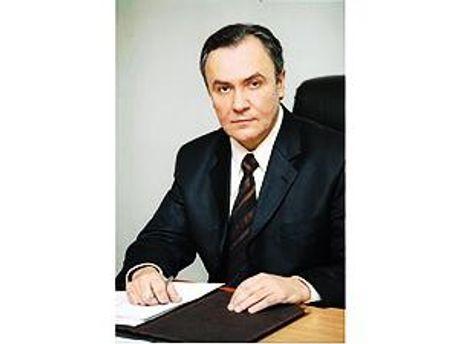 Заместитель Генпрокурора Григорий Середа