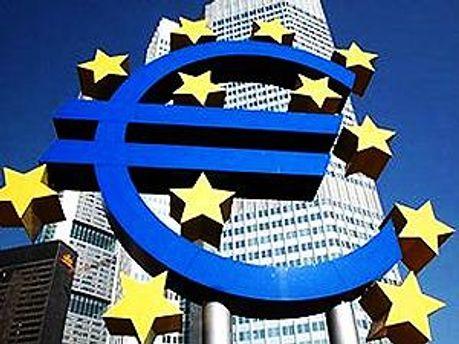 В Европе пересмотрят банковские активы