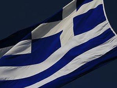 Греция дальше ждет решения МВФ, ЕС и ЕЦБ