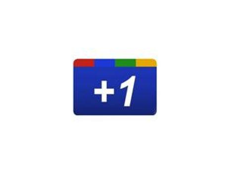 Google+ став відкритим