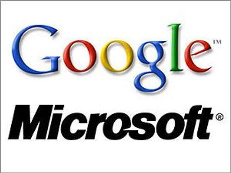 Против Google опять начали расследование